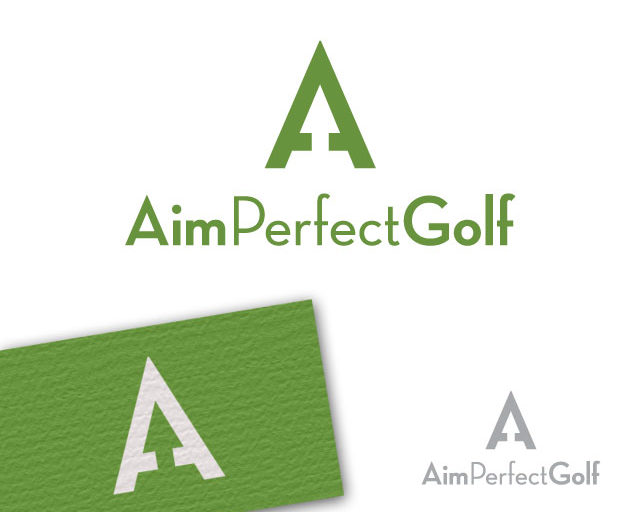 Aim Perfect Golf