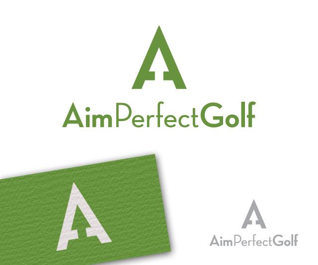 Aim Perfect Golf