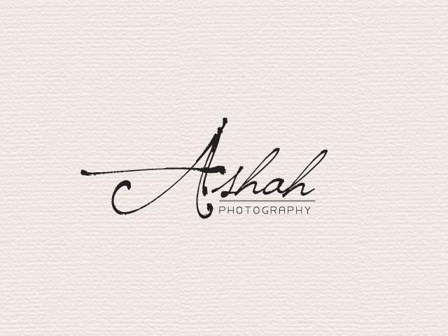 Ashah Photography
