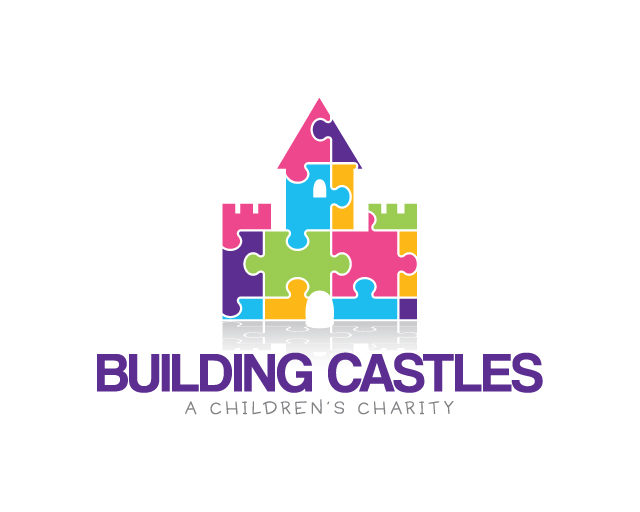 Building Castles Charity