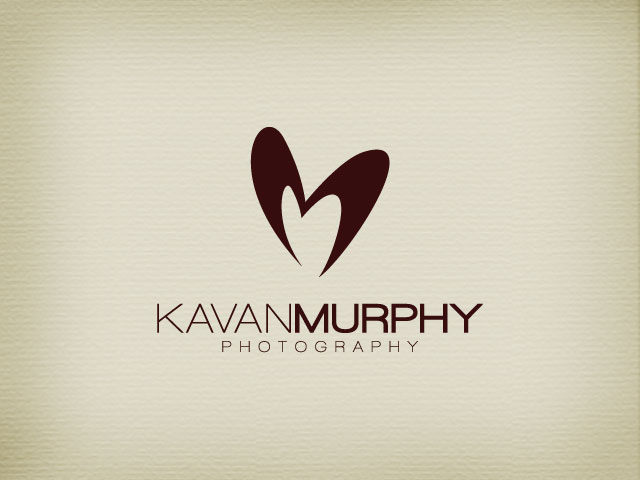 KavanMurphy Photography