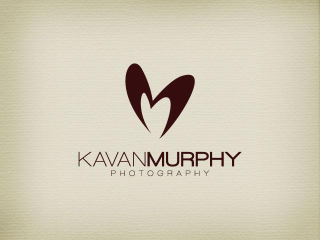 KavanMurphy Photography