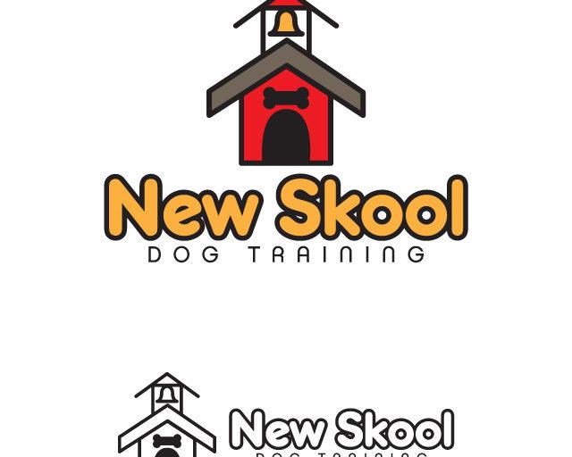 New Skool Dog Training