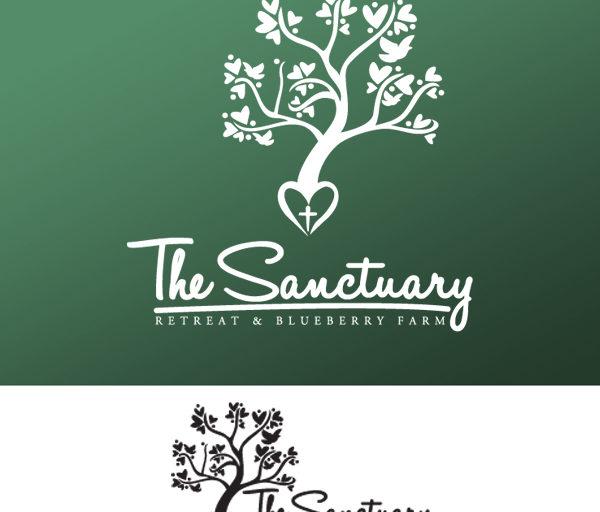 The Sanctuary Retreat