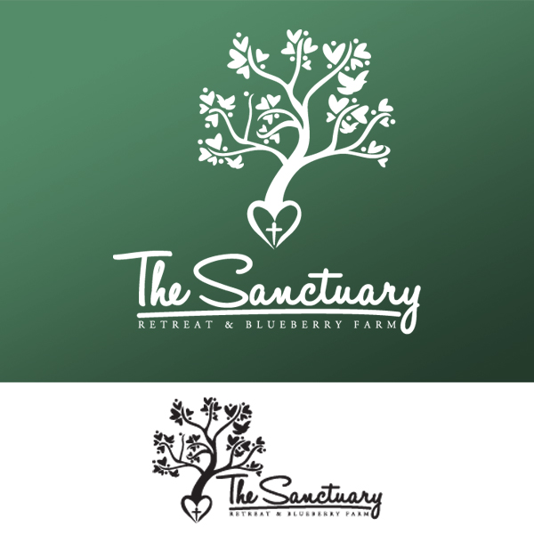 The Sanctuary Retreat