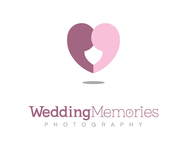 Wedding Memories Photography