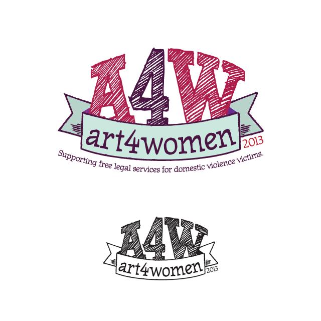 Art 4 Women
