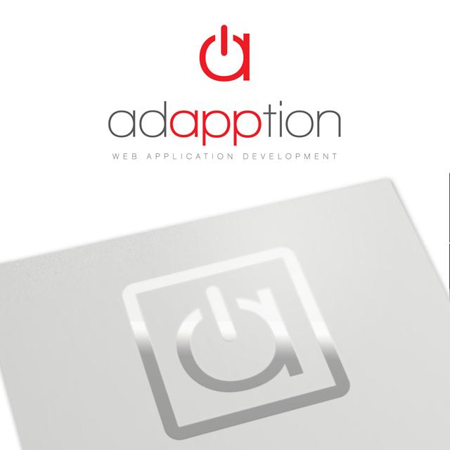 Adapption Application Development