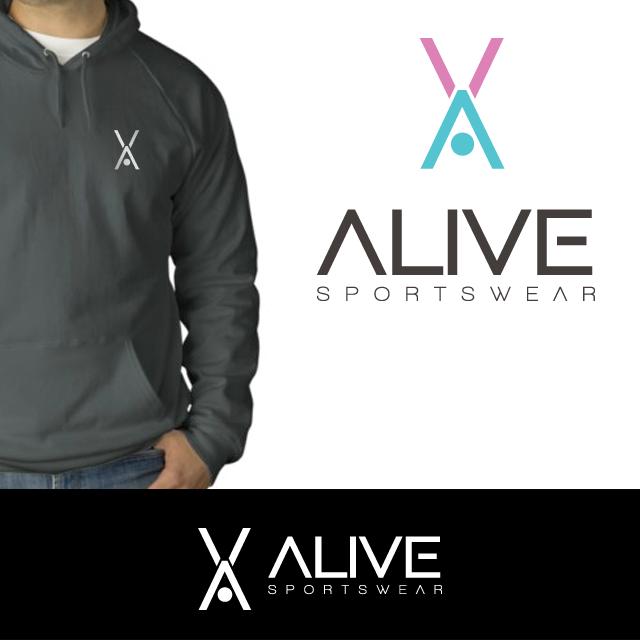 Alive Sportswear