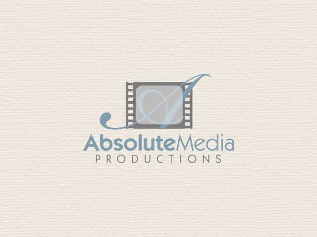 Absolute Media Productions