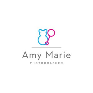 Amy Marie Photographer