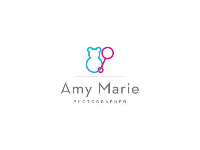 Amy Marie Photographer