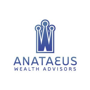 Anataeus Wealth Advisors