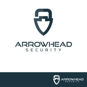 Arrowhead Security v1