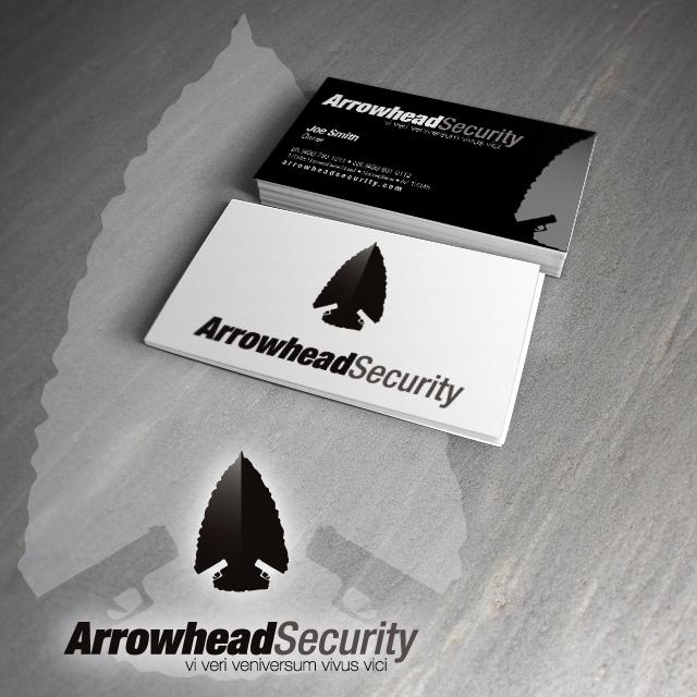 Arrowhead Security v2