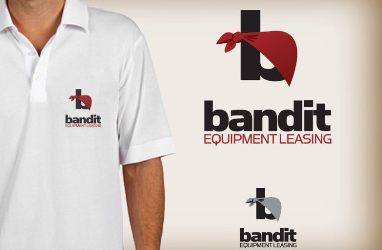 Bandit Equipment Leasing