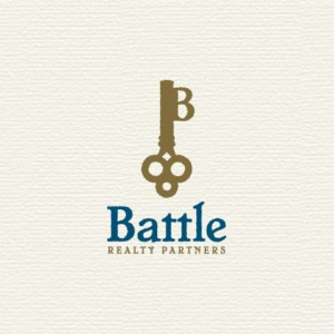 Battle Realty Partners
