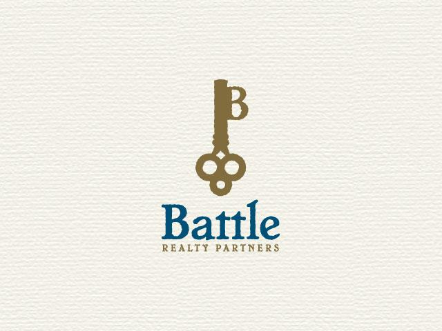 Battle Realty Partners