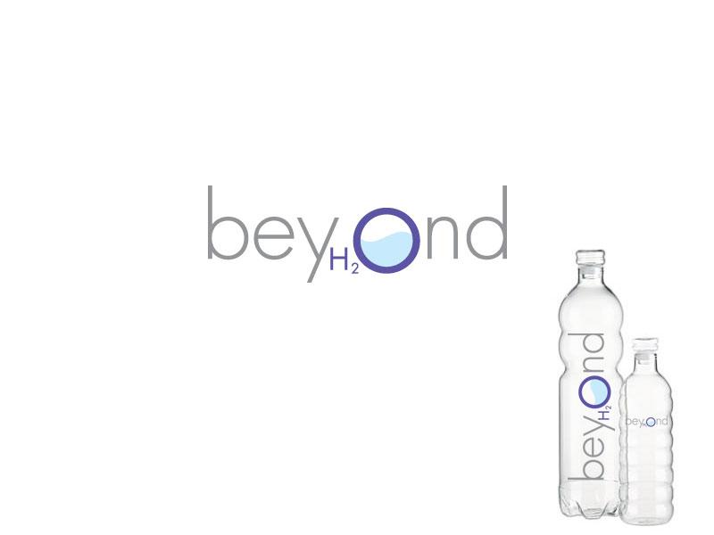 Beyond H2O