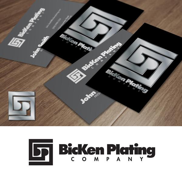 BicKen Plating