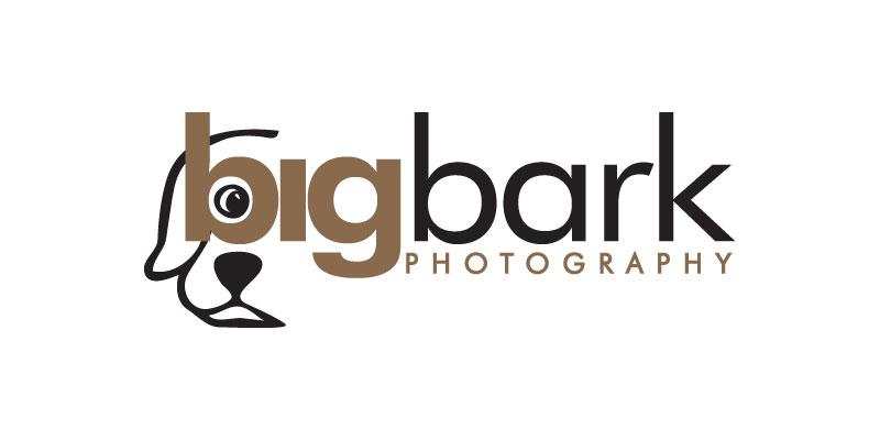 Big Bark Photography