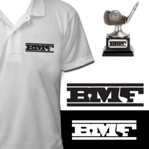 BMF Golf Accessories