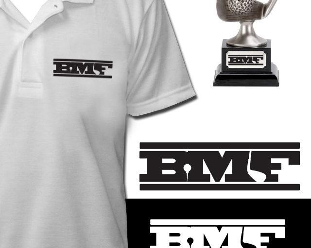 BMF Golf Accessories