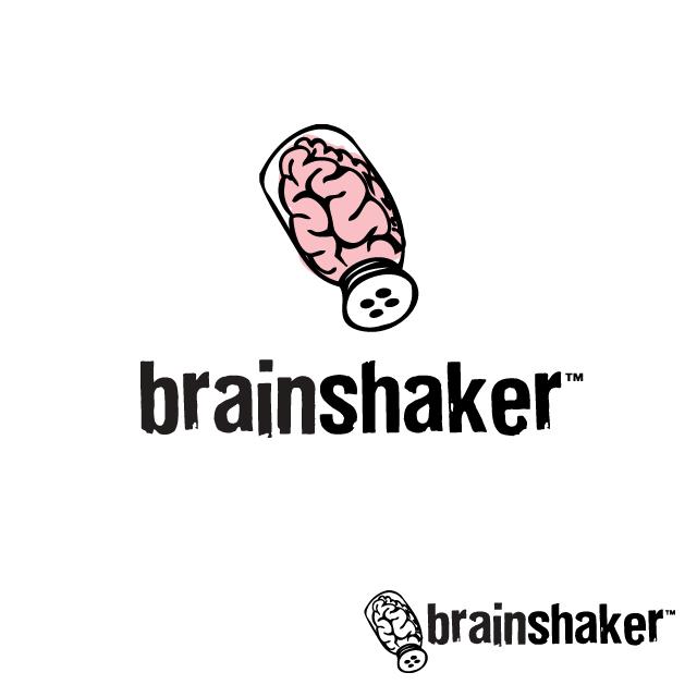 BrainShaker