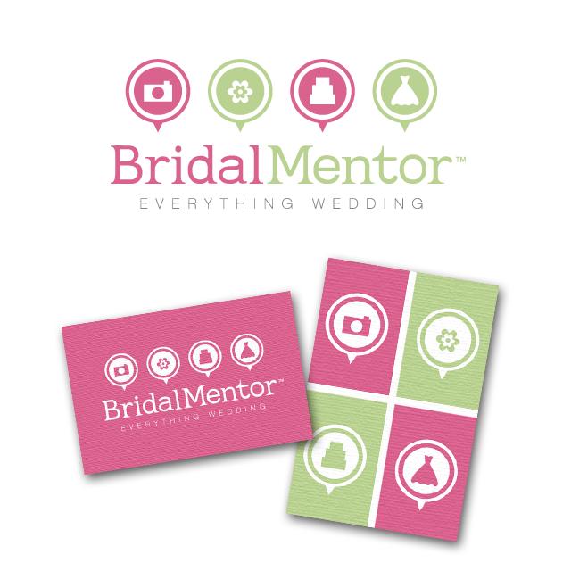 Bridal Mentor
