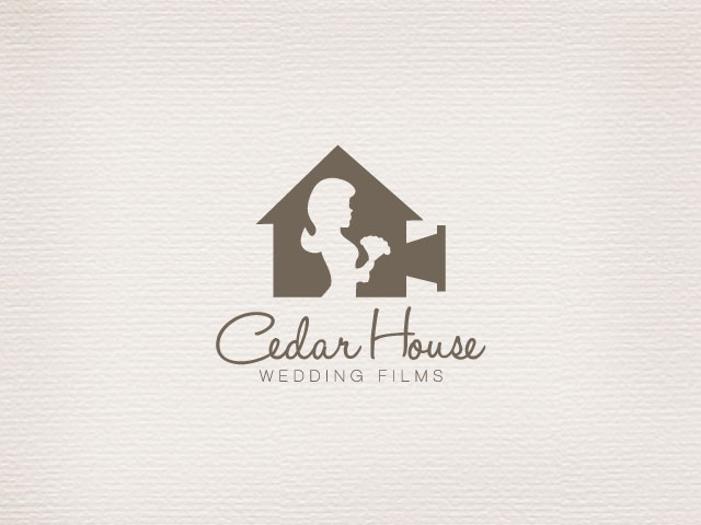CedarHouse Wedding Films