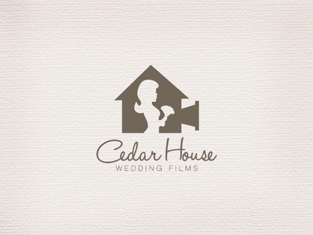 CedarHouse Wedding Films
