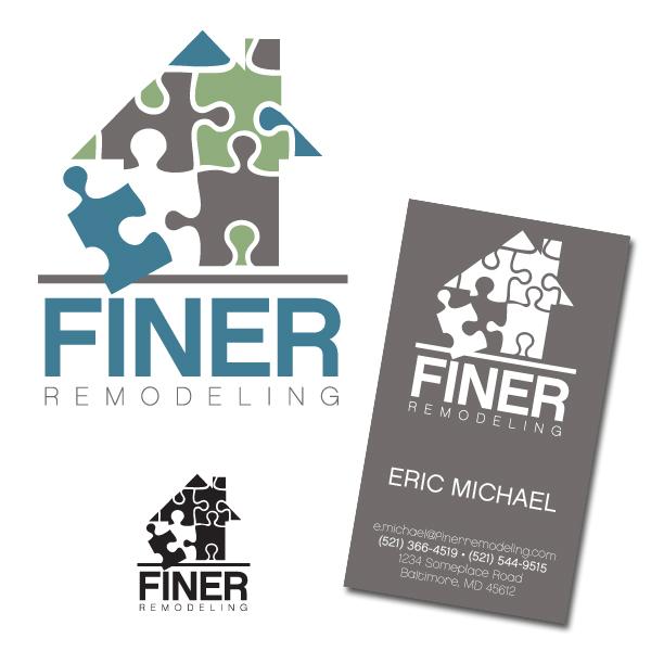 Finer Remodeling