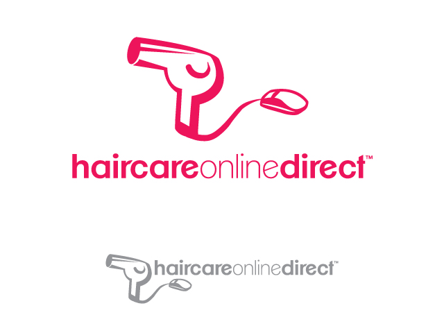 Haircare Online Direct