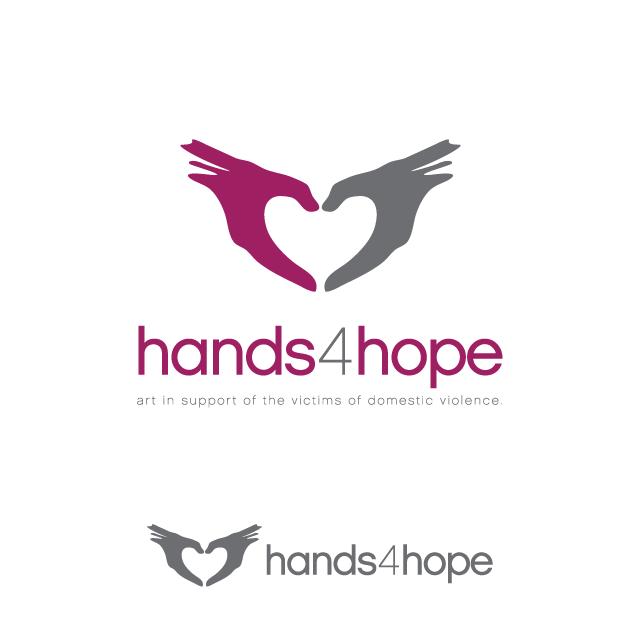 Hands4Hope
