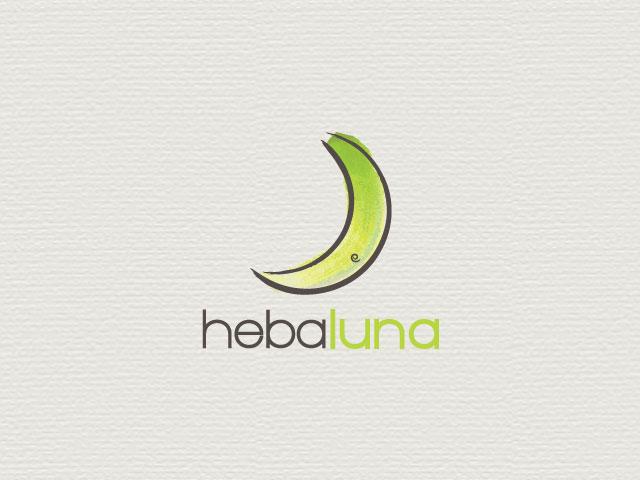 Hebaluna