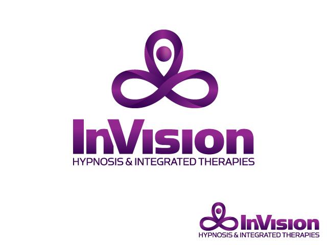 Invision Hypnosis