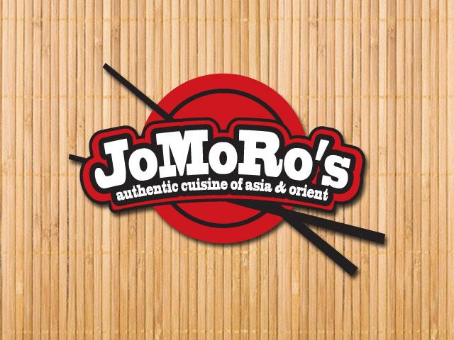 JoMoRo's Asian Cuisine