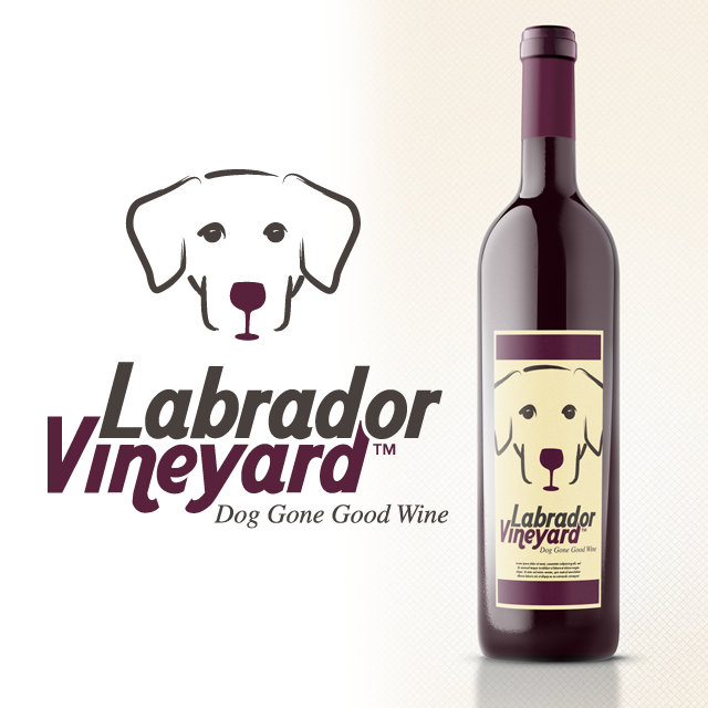 Labrador Vineyard