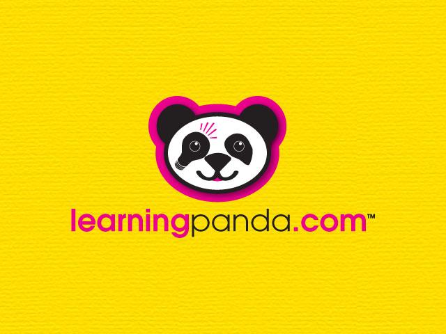 Learning Panda