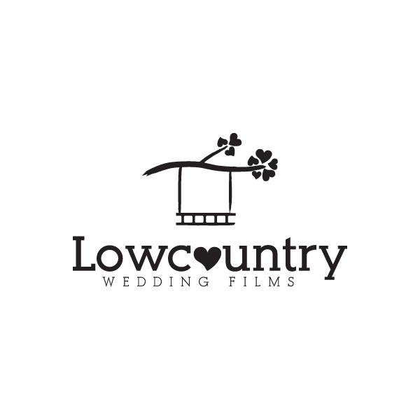 Low Country Wedding Films