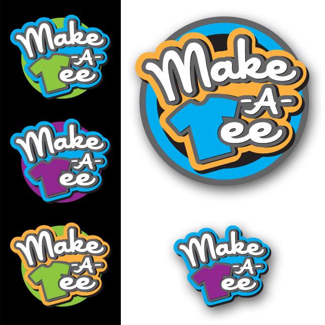 MakeATee
