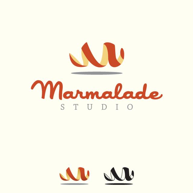 Marmalade Studio