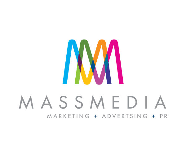 Mass Media Marketing