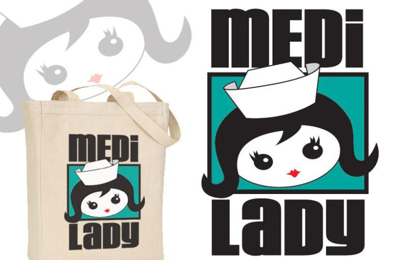 MediLady