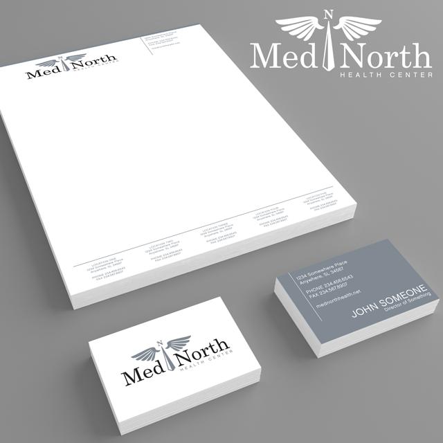 MedNorth Health Center