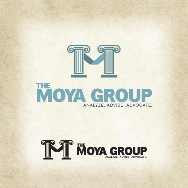 The Moya Group