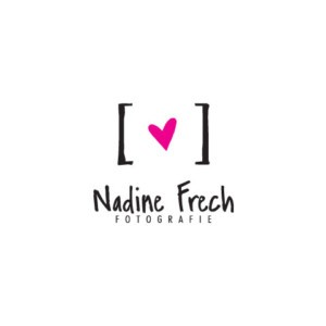 Nadine Frech Photography
