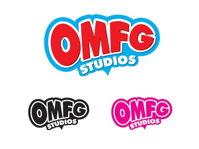 OMFG Studios