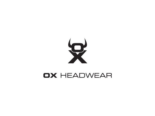 Ox Headwear