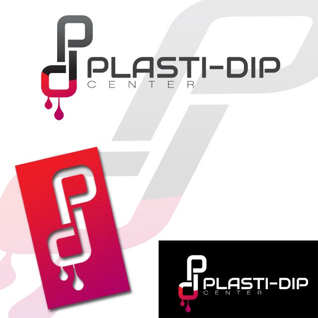 Plasti-Dip Center
